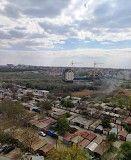 Продам просторную 1 комнатную квартиру 50 метров в новом кирпичном доме! Одесса