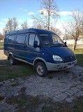 Транспортное такси Купянск