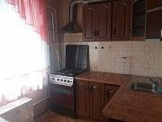 Продам 1-комнатную квартиру Жмеринка