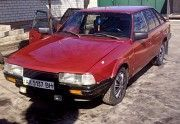 Продам MAZDA 626 Дергачи