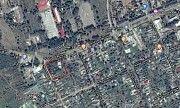Болградский городской совет продает объект недвижимости Болград