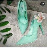 женские туфли Хмельницкий