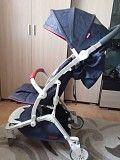 Продам детскую прогулочную коляску (б/у) Винница