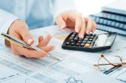 Бухгалтерські послуги, бухгалтерський аутсорсинг, надійний бухгалтер Львов