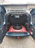Продам Renault Logan в хорошем состоянии Авдіївка
