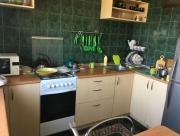 Продается уютная и светлая квартира Симферополь