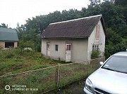 Продам дом Дрогобыч