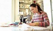 Требуютя девушки и женщины для работы на дому Новомиргород