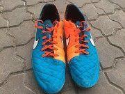 Nike tiempo2 Золочев