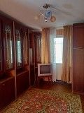 Сдам 1 комнатную на Черемушках 4500 гр. Одесса