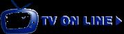 IPTV - Smart TV Киев