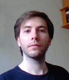 Онлайн-репетитор по физике, математике, 5-11 кл. Одесса