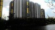Продам однокомнатную квартиру Киев