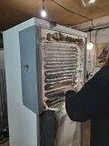 Ремонт холодильников Чернобай Чернобай
