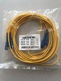 Оптоволоконный кабель для принтеров FLORA Херсон
