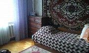 Продам 3-х комнатную квартиру в Василькове Васильков