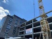 Комерційна нерухомість у новому БЦ (приміщення і торгові площі) Хмельницкий