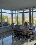 Продам дом в Козельце (село Алексеевщина) Чернигов
