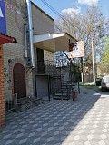 Продам помещение 120 м2 в центре города Мелитополь