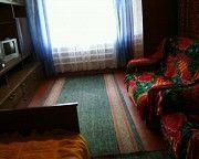 Сдаётся однокомнатная квартира Борисполь