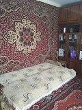 Сдается посуточно 2-х комнатная квартира по ул. Морская Приморск