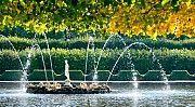 Очистка фонтанов Винница