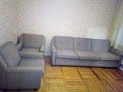 Диван и два кресла Киев