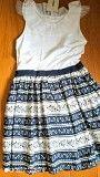 Платье LC WAIKIKI на рост 140-146 см Киев