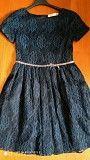 Платье на девочку 10 лет Киев
