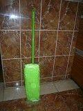 Швабра для мытья пола плоская Київ
