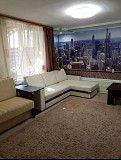 Сдам однокомнатную квартиру Симферополь