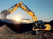 Выкопать пруд Хмельницкий