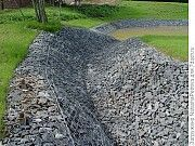 Создание и очистка водных поливных каналов Винница