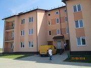 Продам однокомнатную квартиру в ЖК «Пейзажные Озёра» пгт. Макаров, Киевской области Макаров