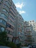 2х комнатная квартире в центре Бучи 53 000 $ Буча