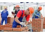 Качественная одежда для строителей Луганск