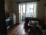 4-ох комнатная квартира Солоницевка