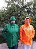 Ветровки для дорожников,лесхозов, строителей,весенняя куртка Луганск