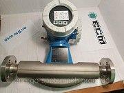 Масcовый (кориолисовый) расходомер DN25  Endress+Hauser Promass 80F25 (новый) Калуш