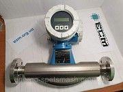 Масcовый (кориолисовый) расходомер DN25  Endress+Hauser Promass 80F25 Калуш
