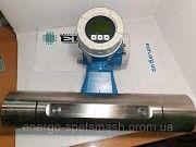 Масcовый (кориолисовый) расходомер DN50  Endress+Hauser Promass 83M50 Калуш