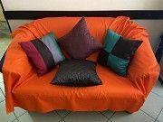 Декоративные подушки Луганск
