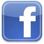 Арендуем аккаунты Facebook / фейсбук Київ
