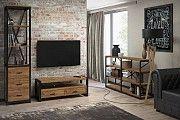 Мебель в стиле Loft - LOFT DESIGN Донецк
