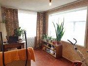 1/2 дома 64м2 в ЦЕНТРЕ города - 35000у.е. торг Боярка