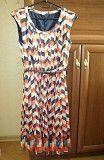 Платье женское летнее Киев