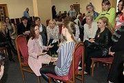 Индивидуальные сеансы интуитивного психолога Киев