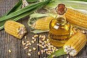 Масло кукурузное оптом Киев