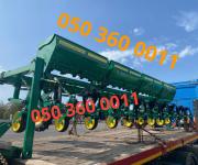 Культиватор Harvest 560 Pro по супер цене Днепр