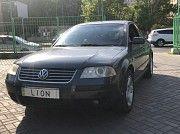 продам VolkswagenPassat B5 2000год торг Одесса
